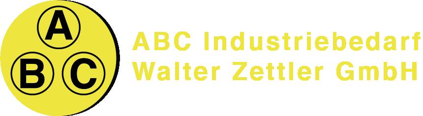 ABC Industriebedarf Bremerhaven Walter Zettler